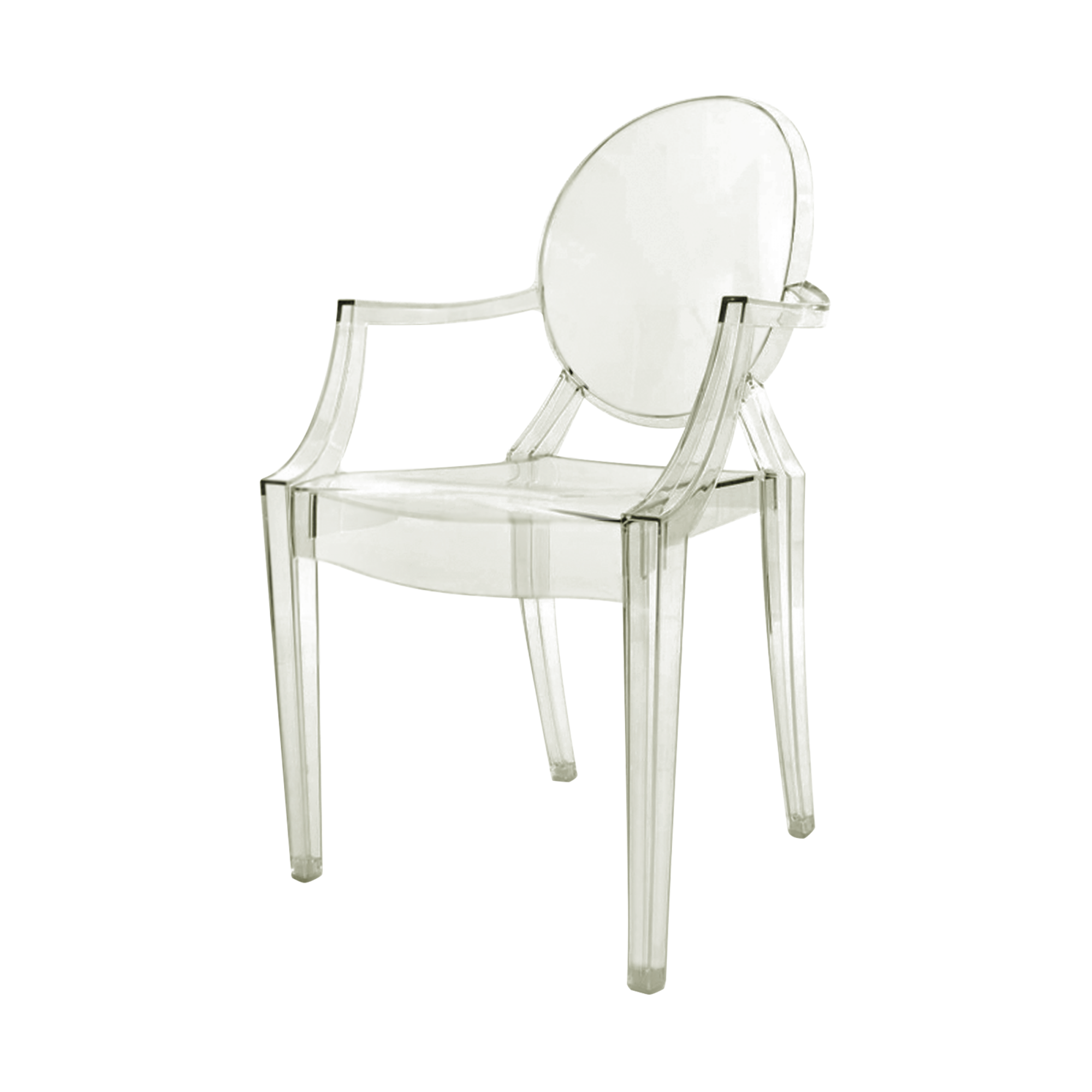 la chaise louis ghost latest d coration fauteuil louis ghost philippe starck ikea grande with. Black Bedroom Furniture Sets. Home Design Ideas