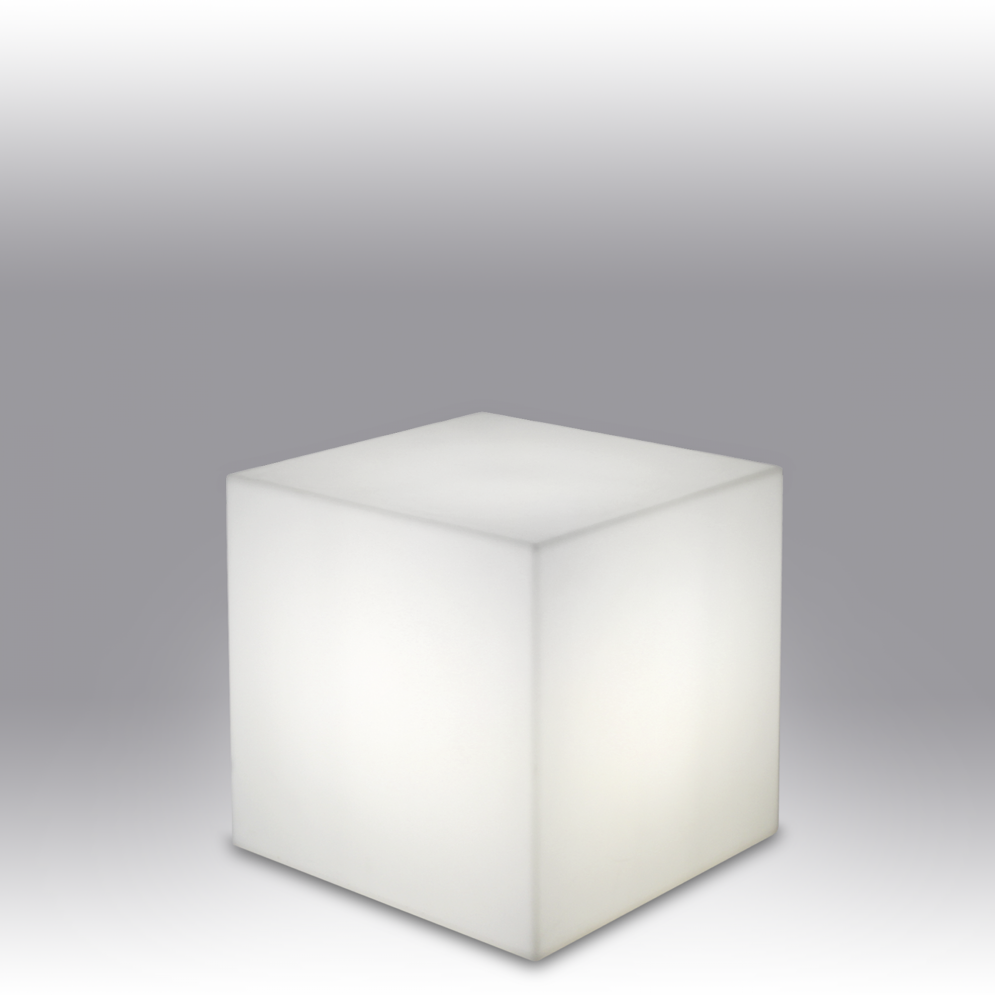 rechercher icon 7EDXxz