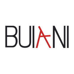 Buiani