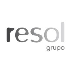 Grupo Resol