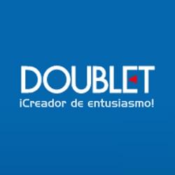 Doublet