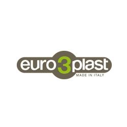 Euro 3 Plast, S.P.A