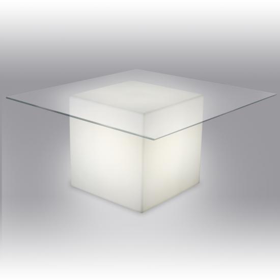 Square 150