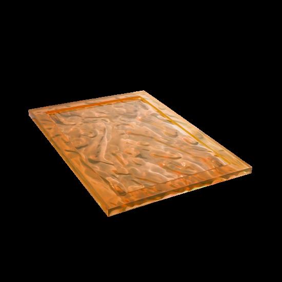 Dune Orange