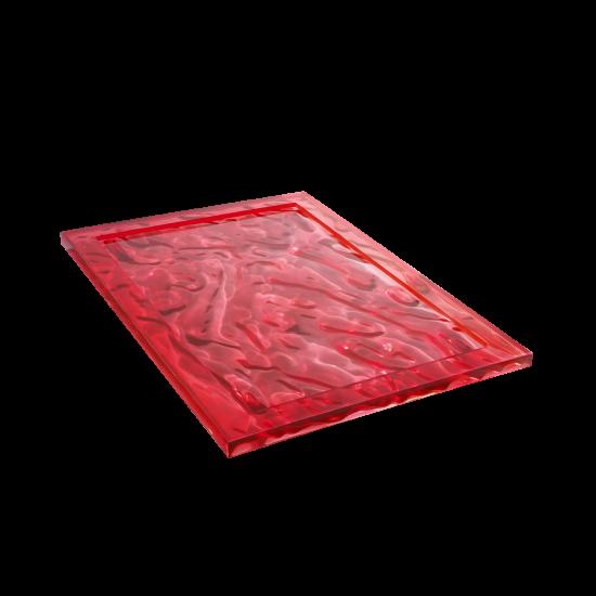 Dune Red